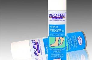 desodorante-refrescante-spray-para-pies-y-calzado